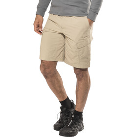 The North Face Horizon Peak Shorts Herren dune beige
